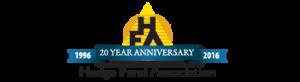 HFA 20th logo 2016