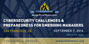 HFA banner cyber SF 090716